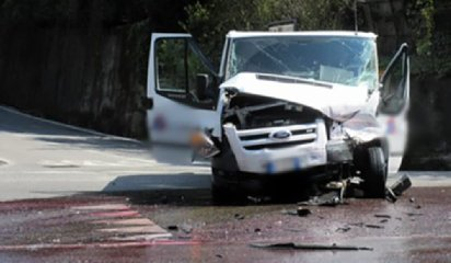 https://www.ragusanews.com//immagini_articoli/21-04-2019/incidente-genova-vicenza-modicano-42enne-coma-240.jpg