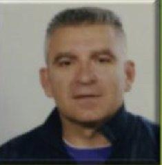 https://www.ragusanews.com//immagini_articoli/21-04-2019/tentato-omicidio-a-vittoria-arrestato-elio-greco-240.jpg