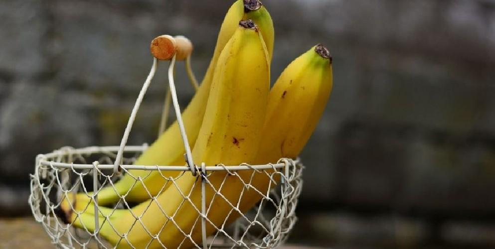 https://www.ragusanews.com//immagini_articoli/21-04-2020/la-dieta-della-banana-e-perdi-3-kg-in-una-settimana-500.jpg