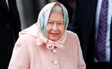 https://www.ragusanews.com//immagini_articoli/21-04-2020/questa-donna-ha-fatto-il-servizio-militare-oggi-compie-94-anni-240.jpg