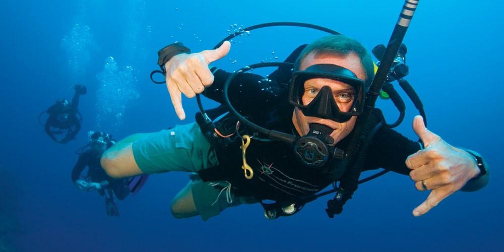 https://www.ragusanews.com//immagini_articoli/21-04-2020/va-a-fare-pesca-subacquea-tanto-aveva-la-mascherina-500.jpg