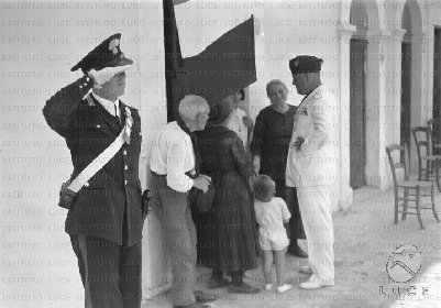 https://www.ragusanews.com//immagini_articoli/21-04-2021/1937-opere-pubbliche-in-sicilia-un-libro-sulle-inaugurazioni-del-duce-280.jpg