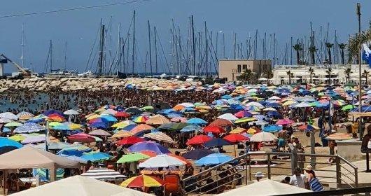 https://www.ragusanews.com//immagini_articoli/21-04-2021/estate-2021-stessa-spiaggia-stesse-regole-rinnovato-il-protocollo-280.jpg