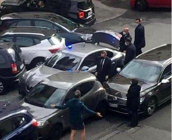 https://www.ragusanews.com//immagini_articoli/21-04-2021/incidente-d-auto-per-draghi-le-scuse-del-premier-all-uomo-della-strada-280.jpg