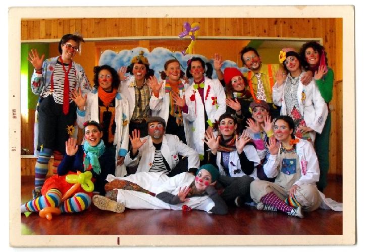 https://www.ragusanews.com//immagini_articoli/21-05-2013/a-modica-e-ragusa-ridere-e-una-cosa-seria-500.jpg
