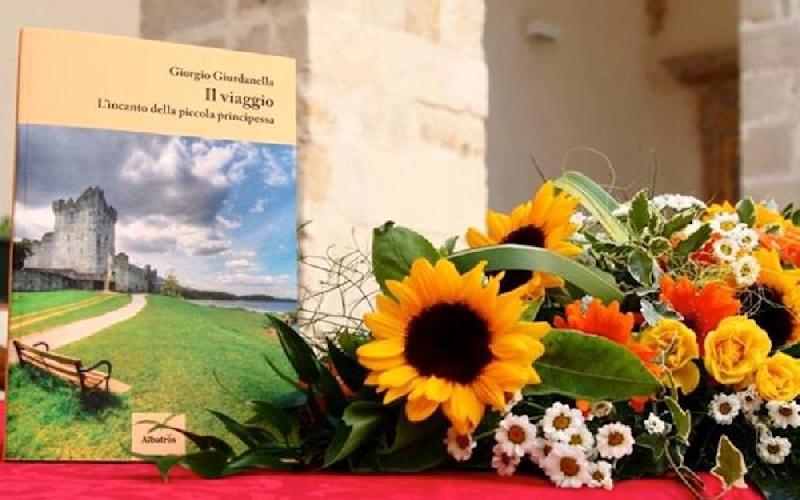 https://www.ragusanews.com//immagini_articoli/21-05-2014/il-viaggio-lincanto-della-piccola-principessa-500.jpg