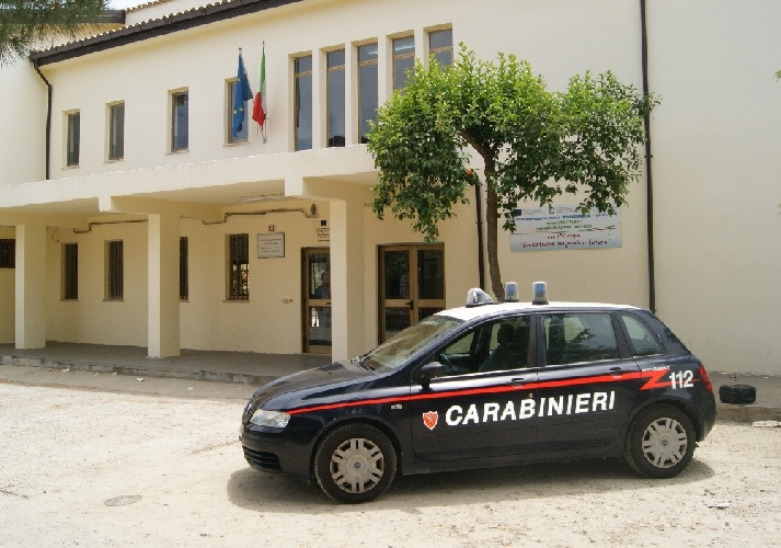 http://www.ragusanews.com//immagini_articoli/21-05-2014/la-dispersione-scolastica-a-vittoria-500.jpg