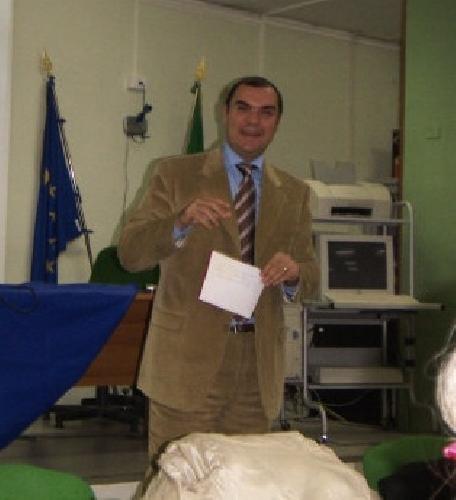 https://www.ragusanews.com//immagini_articoli/21-05-2014/lezione-sulle-elezioni-europee-500.jpg