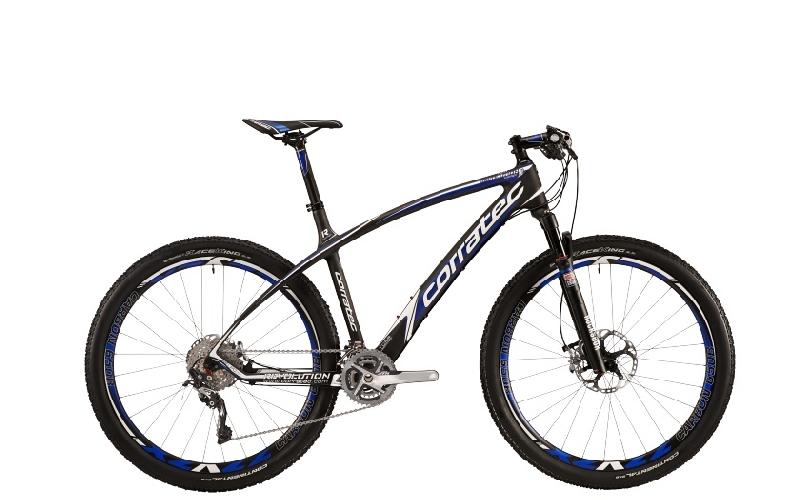 https://www.ragusanews.com//immagini_articoli/21-05-2014/trinacriabike-tutti-i-servizi-legati-al-mondo-della-bicicletta-500.jpg