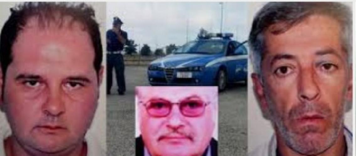 https://www.ragusanews.com//immagini_articoli/21-05-2015/omicidio-di-grandi-15-anni-per-il-barista-giovanni-caruso-500.jpg