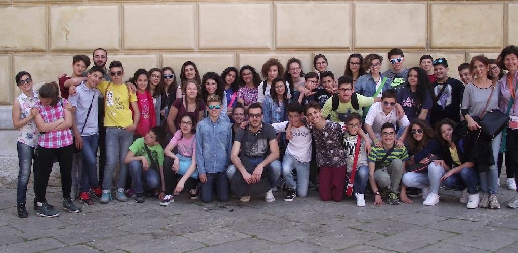 https://www.ragusanews.com//immagini_articoli/21-05-2015/premio-don-puglisi-per-gli-studenti-chiaramontani-500.jpg
