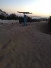 http://www.ragusanews.com//immagini_articoli/21-05-2016/punta-regilione-e-quell-unica-strada-sommersa-dalla-sabbia-100.jpg