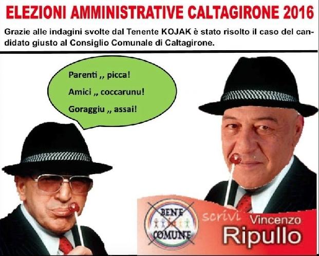 https://www.ragusanews.com//immagini_articoli/21-05-2016/ripullo-l-ellekappa-siciliano-500.jpg