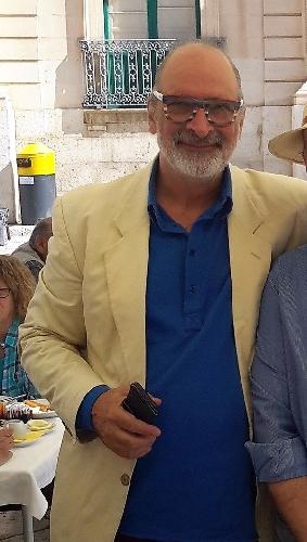 http://www.ragusanews.com//immagini_articoli/21-05-2017/andy-luotto-visita-centro-storico-scicli-500.jpg