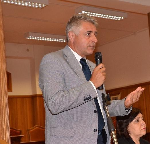 http://www.ragusanews.com//immagini_articoli/21-05-2017/fabio-danna-procuratore-ragusa-500.jpg