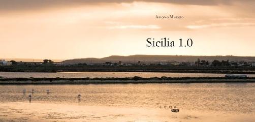 http://www.ragusanews.com//immagini_articoli/21-05-2017/presenta-sicilia-240.jpg