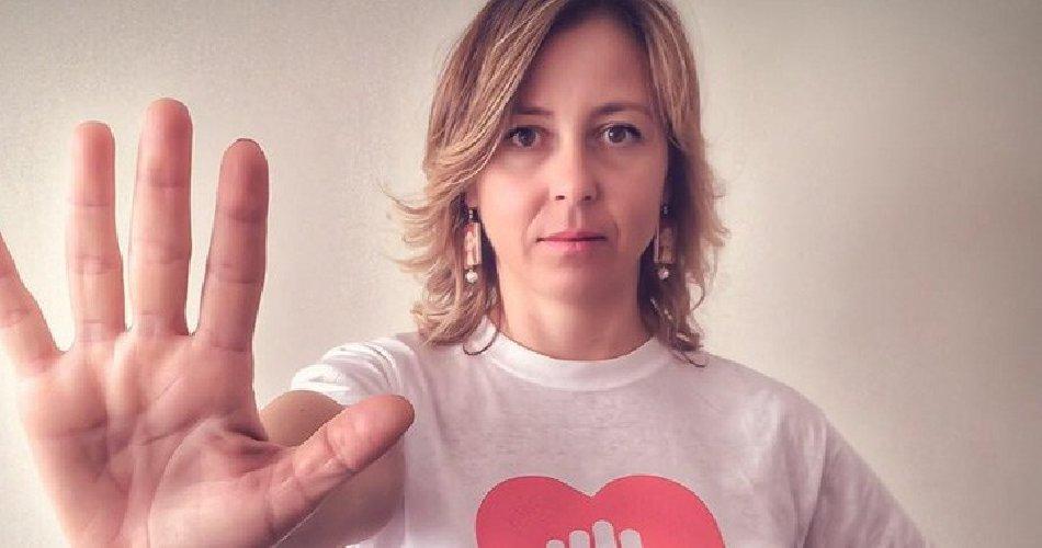 https://www.ragusanews.com//immagini_articoli/21-05-2018/governo-conte-catanese-giulia-grillo-candidata-ministro-sanita-500.jpg