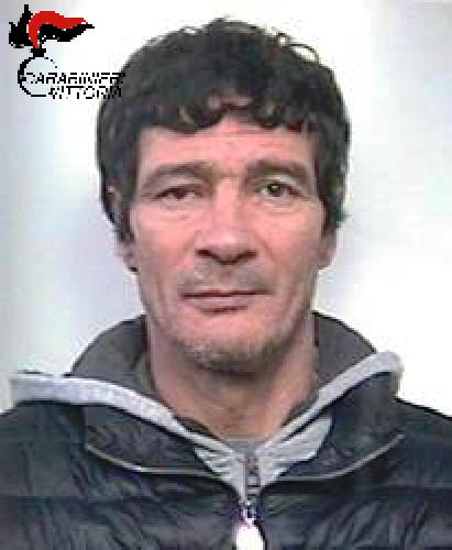 https://www.ragusanews.com//immagini_articoli/21-05-2018/scoglitti-arrestato-spacciatore-algerino-500.png