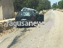 https://www.ragusanews.com//immagini_articoli/21-05-2018/scontro-auto-scicli-sampieri-100.jpg