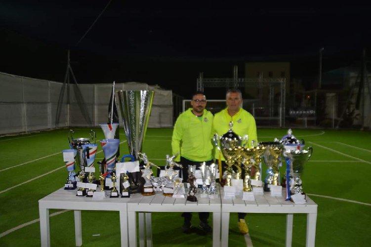 https://www.ragusanews.com//immagini_articoli/21-05-2019/1558423688-torneo-donnalucata-gran-finale-1-500.jpg