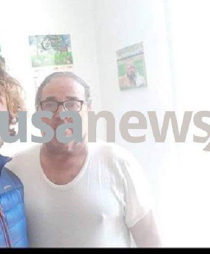 https://www.ragusanews.com//immagini_articoli/21-05-2019/chi-l-ha-visto-e-scomparso-carmelo-sessa-500.jpg