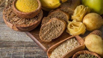 https://www.ragusanews.com//immagini_articoli/21-05-2019/dieta-pasta-e-pane-non-fanno-ingrassare-240.jpg