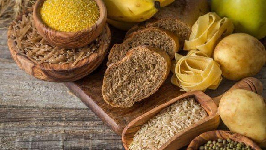 https://www.ragusanews.com//immagini_articoli/21-05-2019/dieta-pasta-e-pane-non-fanno-ingrassare-500.jpg