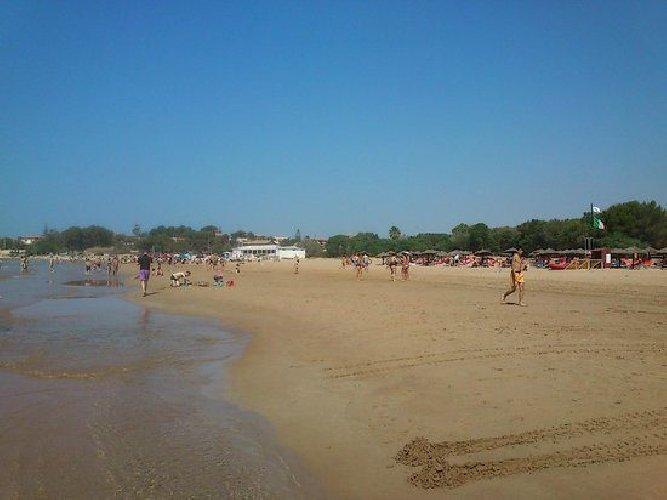 https://www.ragusanews.com//immagini_articoli/21-05-2019/domenica-a-pulire-la-spiaggia-di-maganuco-500.jpg