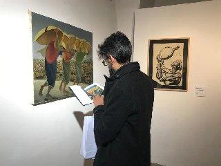https://www.ragusanews.com//immagini_articoli/21-05-2019/giuseppe-consoli-tra-lager-e-paesaggio-siciliano-240.jpg