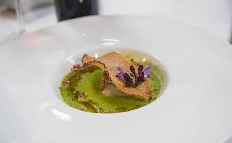 https://www.ragusanews.com//immagini_articoli/21-05-2019/medinfood-conclusa-la-tre-giorni-dedicata-al-gusto-siciliano-500.jpg