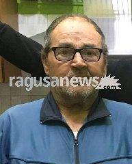https://www.ragusanews.com//immagini_articoli/21-05-2019/ritrovato-a-siracusa-l-anziano-scomparso-ad-avola-240.jpg