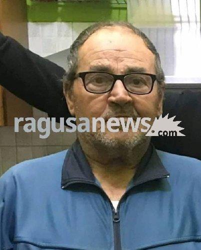 https://www.ragusanews.com//immagini_articoli/21-05-2019/ritrovato-a-siracusa-l-anziano-scomparso-ad-avola-500.jpg