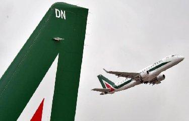https://www.ragusanews.com//immagini_articoli/21-05-2019/sicilia-i-56-voli-cancellati-da-alitalia-240.jpg