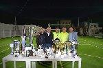 https://www.ragusanews.com//immagini_articoli/21-05-2019/torneo-donnalucata-gran-finale-100.jpg