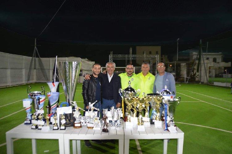 https://www.ragusanews.com//immagini_articoli/21-05-2019/torneo-donnalucata-gran-finale-500.jpg
