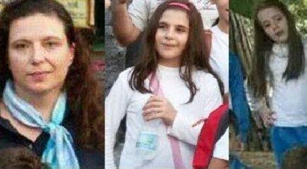https://www.ragusanews.com//immagini_articoli/21-05-2019/uccise-le-due-figlie-assolta-anche-in-appello-240.jpg