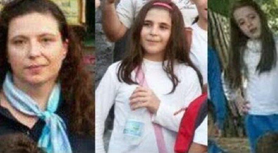 https://www.ragusanews.com//immagini_articoli/21-05-2019/uccise-le-due-figlie-assolta-anche-in-appello-500.jpg