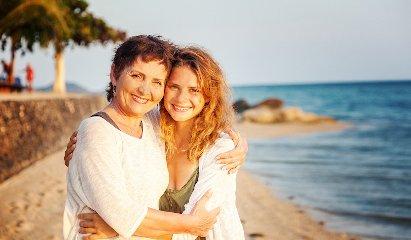 https://www.ragusanews.com//immagini_articoli/21-05-2019/viaggi-se-a-partire-sono-mamma-e-figlia-240.jpg