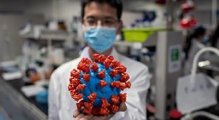 https://www.ragusanews.com//immagini_articoli/21-05-2020/dopo-il-coronavirus-la-paura-del-futuro-si-chiama-spillover-240.jpg