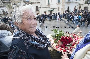 https://www.ragusanews.com//immagini_articoli/21-05-2020/e-morta-donna-stella-sava-avrebbe-compiuto-82-anni-domani-240.jpg