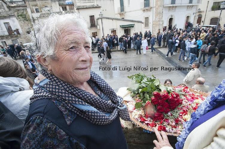 https://www.ragusanews.com//immagini_articoli/21-05-2020/e-morta-donna-stella-sava-avrebbe-compiuto-82-anni-domani-500.jpg