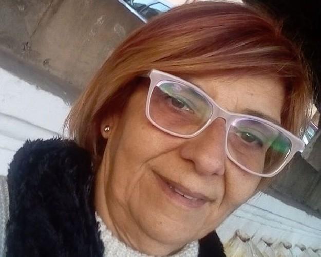 https://www.ragusanews.com//immagini_articoli/21-05-2020/incidente-mortale-sulla-siracusa-gela-muore-donna-56enne-500.jpg