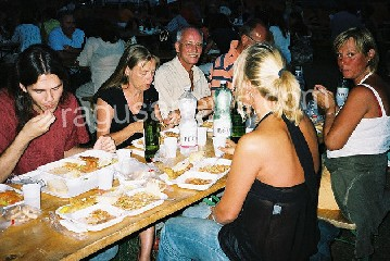 https://www.ragusanews.com//immagini_articoli/21-05-2020/non-si-fara-la-sagra-del-pesce-di-pozzallo-240.jpg