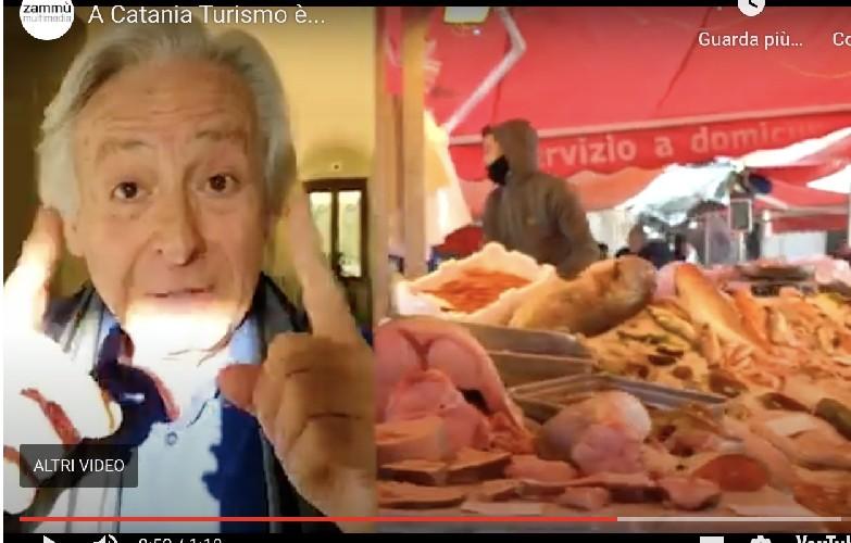 https://www.ragusanews.com//immagini_articoli/21-05-2020/turismo-catania-riparte-da-leo-gullotta-e-pippo-baudo-video-500.jpg