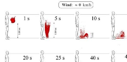 https://www.ragusanews.com//immagini_articoli/21-05-2020/virus-se-c-e-vento-un-metro-di-distanza-e-insufficiente-240.jpg