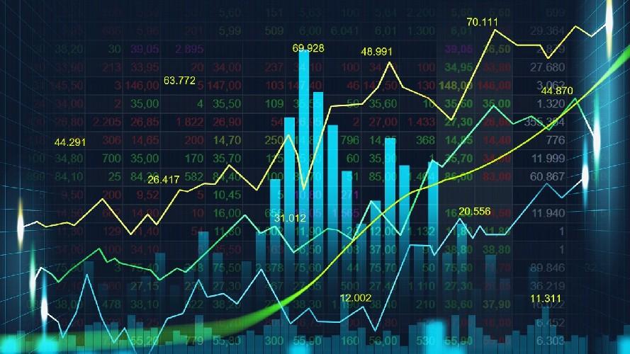 https://www.ragusanews.com//immagini_articoli/21-05-2021/risparmi-e-investimenti-fare-trading-ai-tempi-del-coronavirus-500.jpg