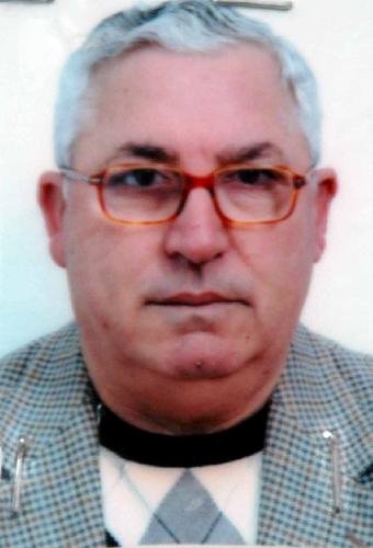 https://www.ragusanews.com//immagini_articoli/21-06-2013/il-nuovo-legale-chiede-la-perizia-psichiatrica-per-il-bidello-omicida-500.jpg