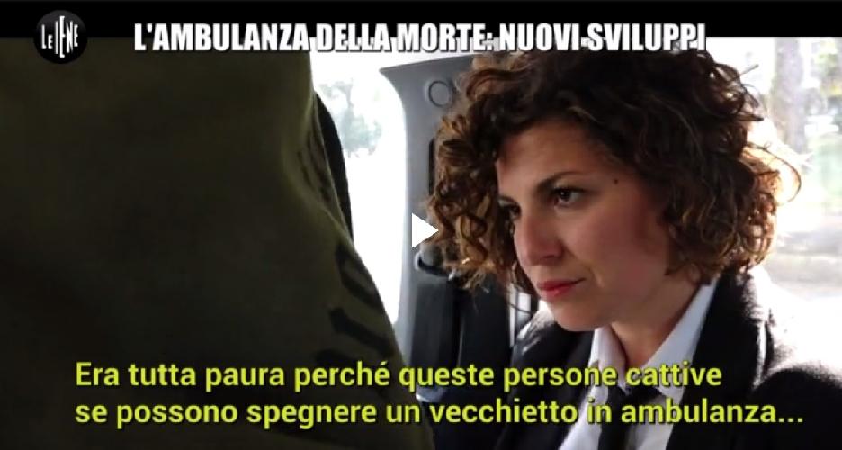 https://www.ragusanews.com//immagini_articoli/21-06-2017/aria-iniettata-vene-morti-sospette-ambulanza-500.jpg