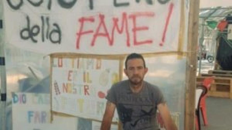 http://www.ragusanews.com//immagini_articoli/21-06-2017/fabrizio-licitra-sospende-sciopero-fame-500.jpg