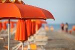 http://www.ragusanews.com//immagini_articoli/21-06-2017/spiaggia-arriva-coco-prenotare-lombrellone-100.jpg